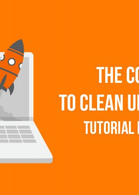 Featured Image For How to Delete WordPress Post Revisions the Correct Way